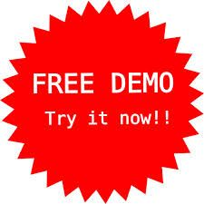 You Gotta See This In Action! < FREE Software Demo! > Get It While It Lasts!