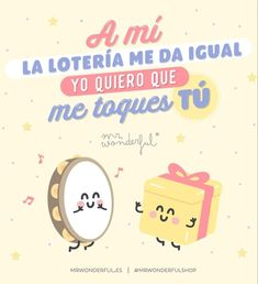 Frases Mr. Wonderful (836) Movie Subtitles, Love Phrases, Kawaii Drawings, Cute Quotes, Some Fun, Funny Images, Marriage, Humor, Feelings