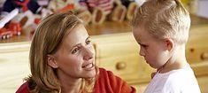 Síntomas del Asperger infantil