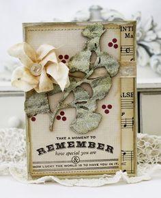 melissa phillips card..lovely