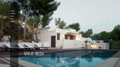 Hostal Holiday home Can Daniel en Sant Jordi (Ibiza) opiniones y reserva
