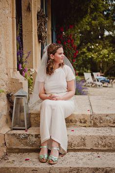 BlueSkyHorizons  Juliet Cap Veil  https://www.etsy.com/listing/229656711/tulle-juliet-cap-veil-wedding-bridal?ref=shop_home_active_7