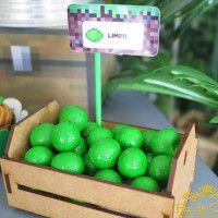 limão-minecraft