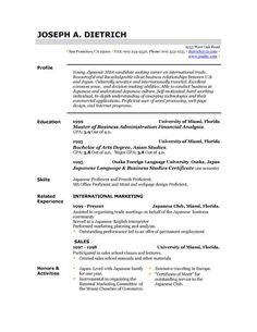 free resume template downloads click here to download free resume templates easyjob has the resume builder software you need to learn how to write - Financial Analyst Resume Examples
