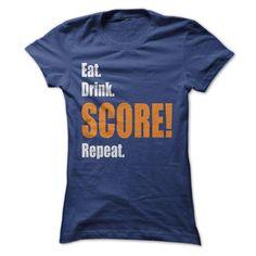 Score AU T Shirt, Hoodie, Sweatshirt. Check price ==► http://www.sunshirts.xyz/?p=145255