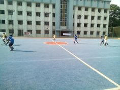 Sports Coaching Company, Sport Event Organiser In Mumbai, India Rink Hockey, Hockey Tournaments, Event Organiser, In Mumbai, Coaching, Basketball Court, India, World, Sports