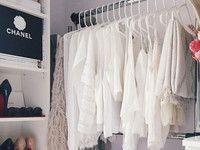 Awesome Ordnung im Kleiderschrank Der ultimative Punkte Plan
