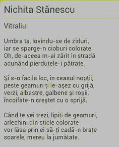 Romania People, Favorite Quotes, Poems, Sad, Journey, Life, Beautiful, Search, Lyric Poetry