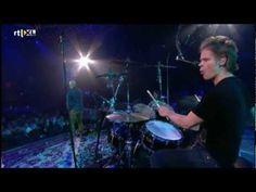 Blof en Marco Borsato - Harder dan ik hebben kan - Vrienden van Amstel LIVE 2013