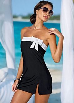 swimwear for over 50s - Google Search
