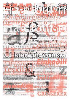 Adagio_Family_Poster_Mateusz Machalski
