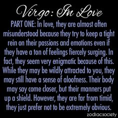 Discover and share Zodiac Cancer Quotes Love. Explore our collection of motivational and famous quotes by authors you know and love. Virgo Quotes, Zodiac Signs Virgo, Cancer Quotes, Zodiac Facts, Astrology Houses, Horoscope Sagittarius, Zodiac Cancer, Astrology Signs, Virgo Girl