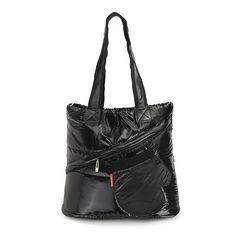 Women Down Space Bale Cotton Totes Casual Waterproof Shoulder Bags Crossbody Bags Shopping Bags  Worldwide delivery. Original best quality product for 70% of it's real price. Hurry up, buying it is extra profitable, because we have good production sources. 1 day products dispatch from...