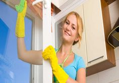 Professional #house cleaning services in Houston, TX with 100 % user satisfaction. Call us @ (281) 997-5463