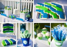 9 Best Boys 10th Birthday Celebration Ideas Images Birthday Ideas