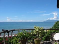 Kande Beach, Lake Malawi ... you & the Tonga village stole my heart <3
