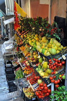 Taormina, Sicily, Italy  #taormina #sicilia #sicily