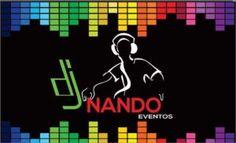 Nando Luna-DJ Eventos Decoración y organización de eventos, sonido, luces, dj, protocolo, meseros, paquetes económicos. Info al 318 526 63 36