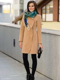 Как одеться невысокой девушке: фото, как одеваться и что носить невысоким девушкам