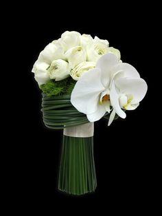 armani fiori - Google Search