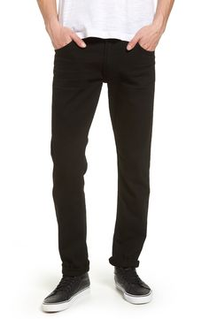 New Citizens of Humanity Bowery Skinny Fit Jeans ,SYCAMORE fashion online. [$198]newtopfashion top<<