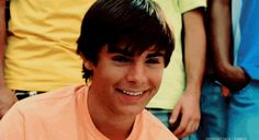 """I got Troy Bolton from """"High School Musical""""! Which Teen Movie Heartthrob Should You Date?"""