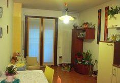Appartamenti in vendita a Vicenza vi, pagina 8 - Casa.it