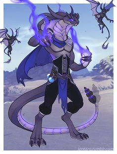 ASK World of Warcraft Fan Сharacter Alien Concept Art, Creature Concept Art, Creature Design, Fantasy Character Design, Character Design Inspiration, Character Art, Warcraft Art, World Of Warcraft, Mythological Creatures