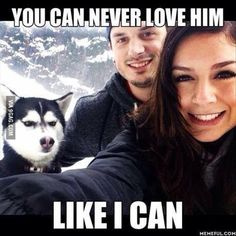 Funny Pictures Of The Day – 78 Pics