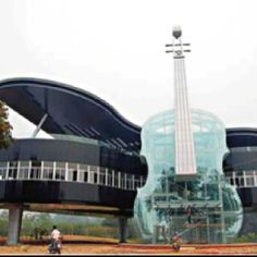 Most awesome house ever