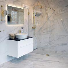 Preziosa - Inspirerad av de mest exklusiva och raffinerade typer av marmor.   HKC Helsingborg @hoganaskakelhbg #kakel #klinker #keramik #inspiration #kakelglädje #cchoganas #design #inredning #cchöganäs  #marmor #marmorbadrum  #bad #golvplattor #interiordesign #badrum #badrumsinspo #badrumsinredning #badrumsdrömmara  #hkc #inspiration #hoganaskakelcenter #badinspiration #tiles #badrum #macrodesign @macro_design
