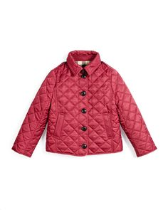 Canada Goose langford parka outlet discounts - 1000+ ideas about Burberry Quilted Jacket on Pinterest | Quilted ...