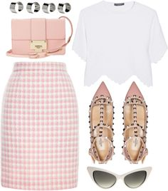 """""""566"""" by dasha-volodina on Polyvore"""