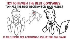 Reviewing Life Insurance Companies Online Insurance Marketing, Life Insurance Companies, Good Company, Memes, Youtube, Videos, Meme, Youtubers, Youtube Movies