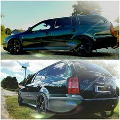 My 1u 😃👏 Mk1, Clever, Cars, Vehicles, Autos, Automobile, Vehicle, Car, Trucks