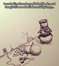 Thursday Random Funny Pictures Dump