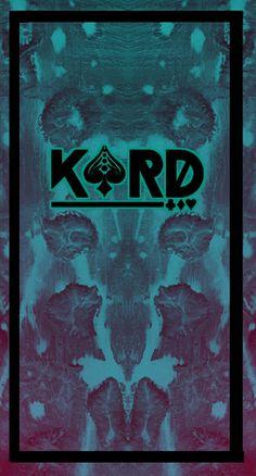 #Kard #Kpop #Wallpapers