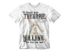 http://vip-shirts.de/#!spr%C3%BCche+&+schriftz%C3%BCge?q=T403045