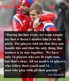 FC Bayern München ❤️