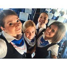 Мои сладкие Девчули  #Fly#flightattendant#stewardess#plane#cabin#crew#cabincrew#attendant#airport#airbus#a319#pulkovo#надмосквой#led#авкроссия#россия#rossiya#любимаяработа#topstewardess#selfie#самолук#мы#we#любимыедевочки#стюардессы