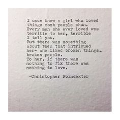 The blooming of madness poem #62 written by Christopher Poindexter