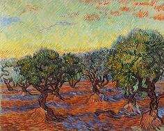 FRICTION OF IDEAS: Gauguin, van Gogh, Bernard 19 July–19 October