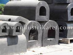 http://www.industrikaret.com/karet-fender.html
