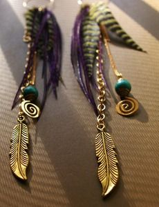 PERFECT FOR MARDI GRAS !! NEED THESE ASAP !!