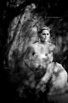 Copyright of Yolande Marx Photography - www.yolandemarx.co.za