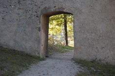 Schloss Brunck