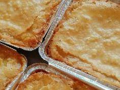 14 Must-Eat Pies in Philadelphia