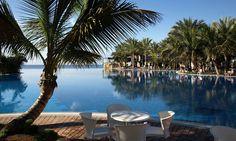maspalomas gran canaria | Lopesan Costa Meloneras Resort, Spa & Casino Maspalomas, Gran Canaria