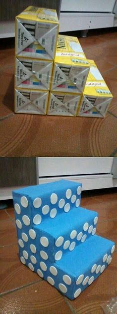 16 Ideas For Diy Decoracion Fiestas Candy Bars- 16 Ideas For Diy Decoracion Fiestas Candy Bars - Anniversaire Candy Land, Deco Buffet, Ideas Para Fiestas, Baby Party, Holidays And Events, First Birthdays, Party Time, Diy And Crafts, Diy Projects