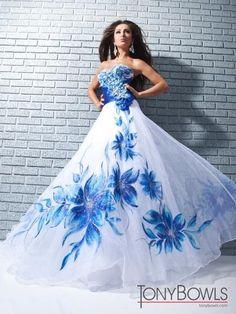 Latex look blue latex dresses pinterest latex latex girls and latex look blue latex dresses pinterest latex latex girls and cobalt mightylinksfo